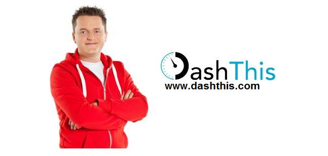 Bann_dashthis