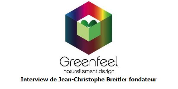 JC_Breitler_greenfeel