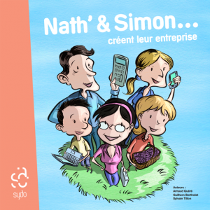 BD Nath et Simon