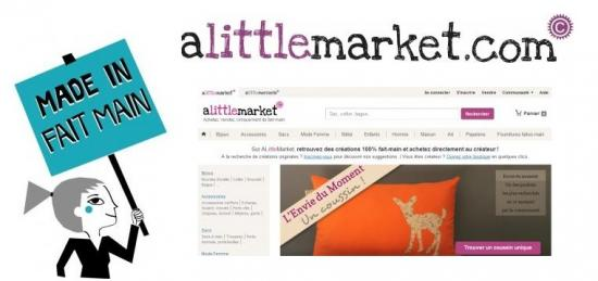 Bannière_alittlemarket