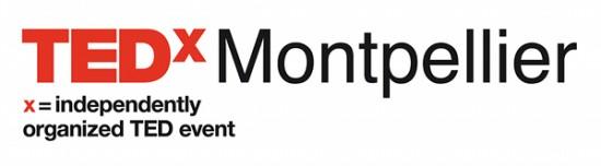 TEDxMontpelier