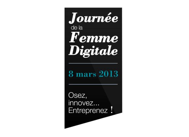 journee_de_la_femme_digitale_0