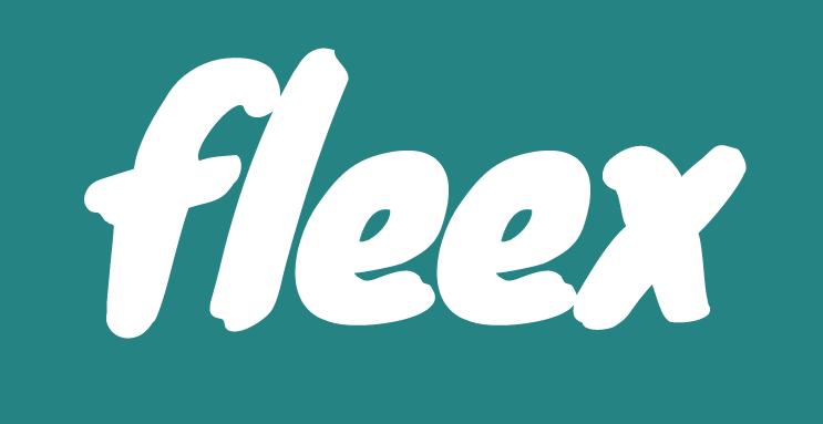 logo_Fleex