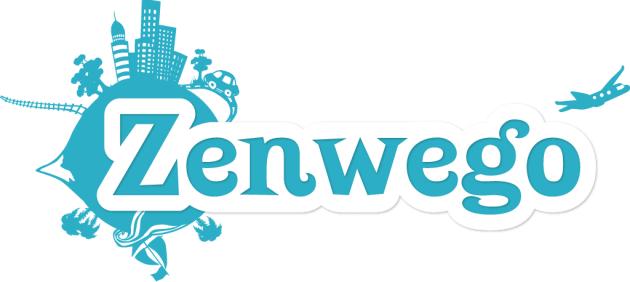 logo_zenwego