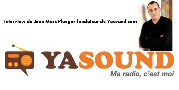 Banniere_Plueger_Yasound_1001startups