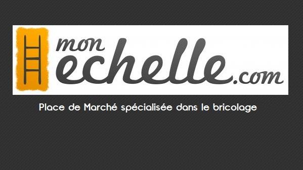bannière_MonEchelle