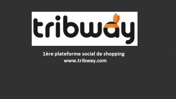 bannière_Tribway