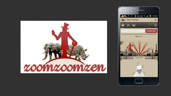 bannière_zoomzoomzen