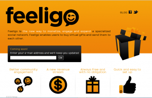site-feeligo
