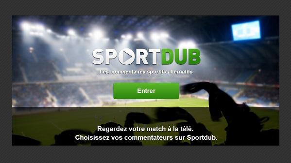 bannière_sportdub
