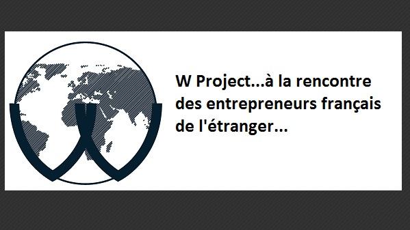 Entreprise francaise de service de rencontre en ligne