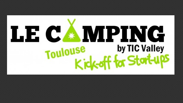 bannière_camping-toulouse