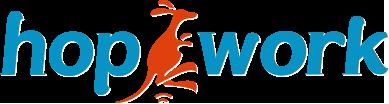 logo-Hopwork