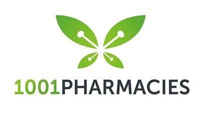 1001pharmacies-1001startups
