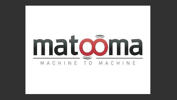 Matooma