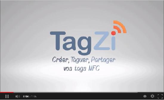 video-tagzi-1001startups