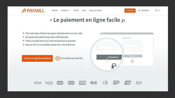 Paymill-1001startups
