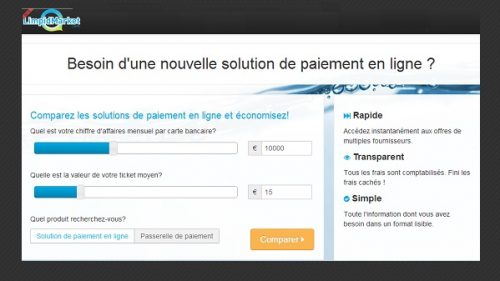 Id e cr ation entreprise 1001startups part 3 for Idee creation entreprise service