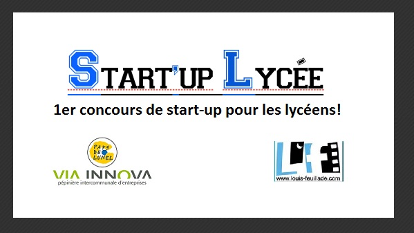 startuplycee-1001startups