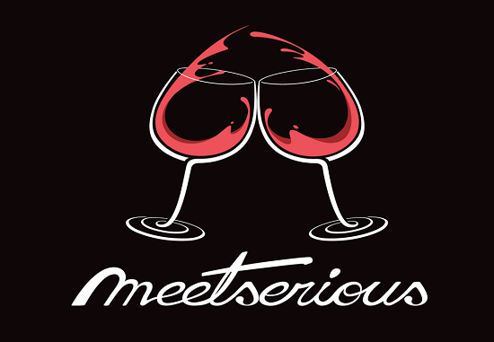 meetserious