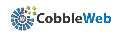 Cobbleweb_Logo