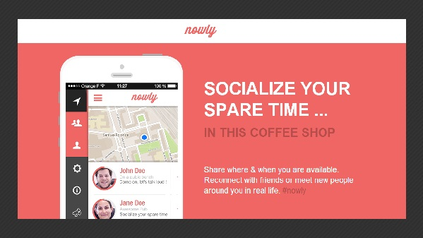 nowly-1001startups