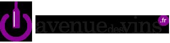 Logo Avenue des vins