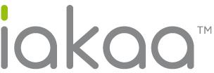 logo startup iakaa