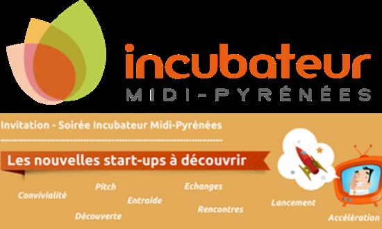 Incubateur-Midi-Pyrénées