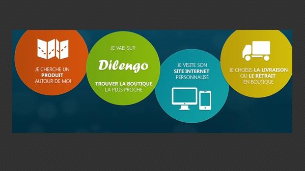 dilengo-1001startups