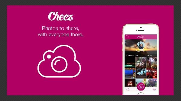 cheez-1001startups