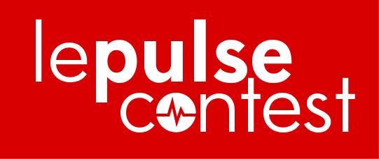 logo_pulse_rouge copy