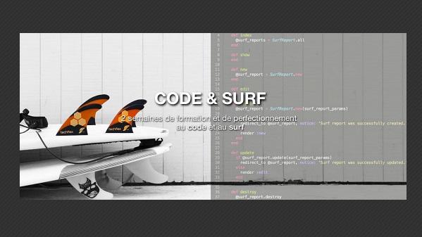 code-surf