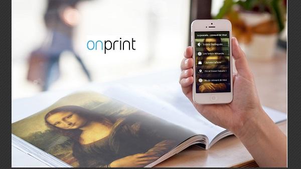 onprint-1001startups