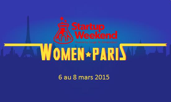 startupweekend-paris-women-1001startups