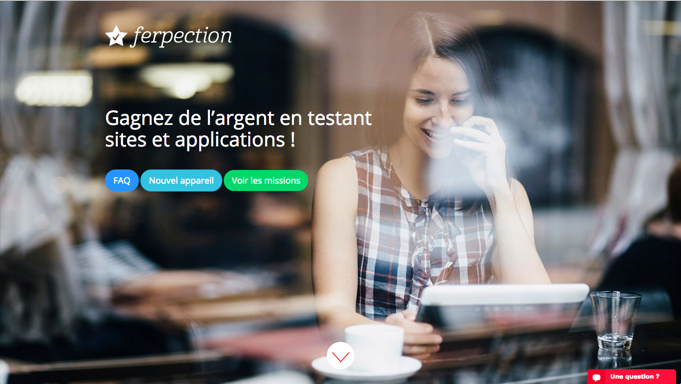perfection-1001startups