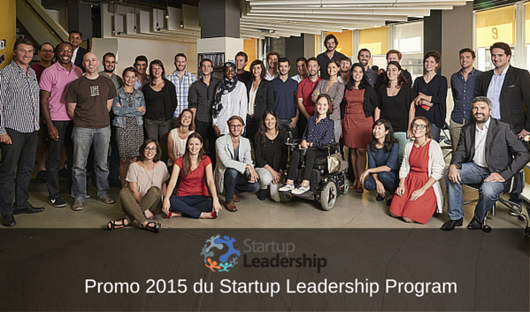 Promo-2015-du-Startup-Leadership-Program-(1)