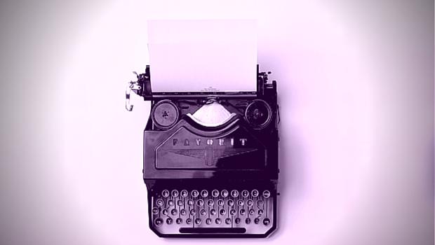 contenu éditorial