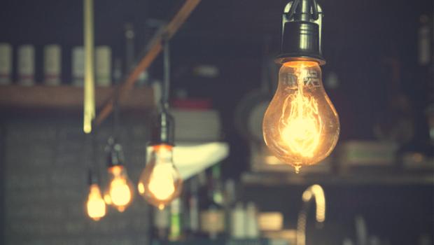 Conseils comment trouver une id e d 39 entreprise 1001 for Trouver une idee innovante