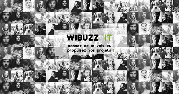 wibuzzit-1001startups