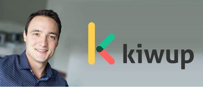 kiwup-1001startups