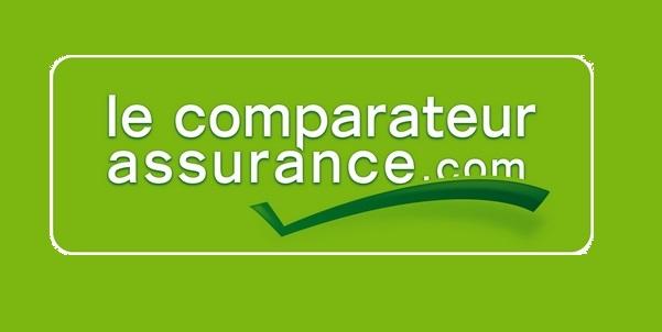 lecomparateurassurance-1001startups