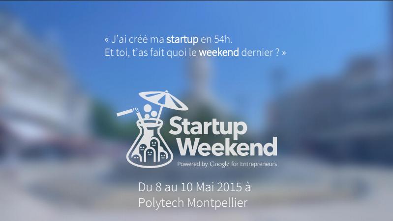 startupweekend-montpellier-1001startups