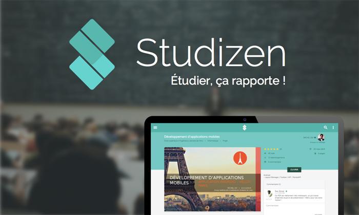 studizen_1001startups