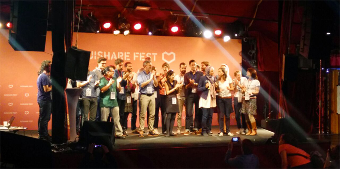 ouishare-1001startups