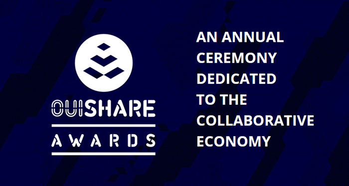 ouishare-awards-1001startups