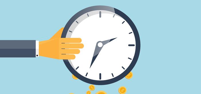 conseils   comment optimiser son temps de travail et son