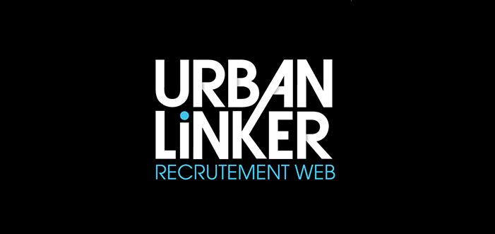 urbanlinker-1001startups