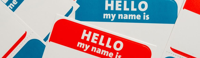 Comment-trouver-le-nom-idéal-pour-son-entreprise-ou-son-site-web-690x441