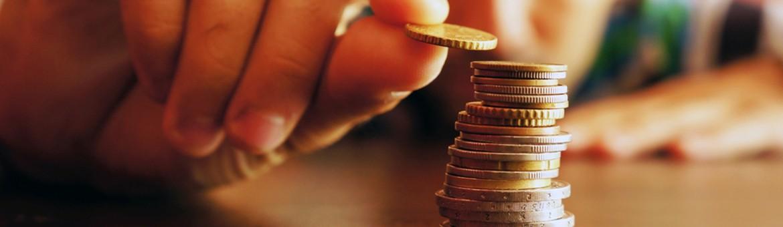financement startup conseil expert